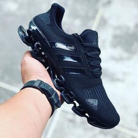 Zapatillas Adidas Hombre Mega Bounce 3d - Tenis en Mercado Libre ... e5a75e9bc17