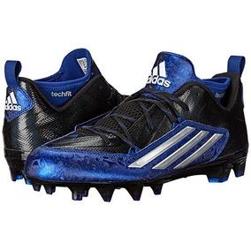 Zapatos De Futbol Topper - Vestuario y Calzado en Mercado Libre Chile 648c45424be24