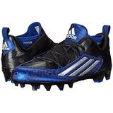 Tallas Grandes adidas Crazyquick 2.0 Zapatos De Fútbol Us 18 d39aa31413e5f