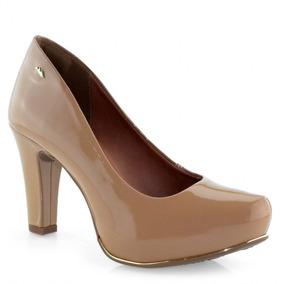 58d0797ede Forno Fontana - Sapatos no Mercado Livre Brasil