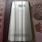 Samsung S7 Sm G930f Display Quebrado, Funciona Placa Mãe Ok