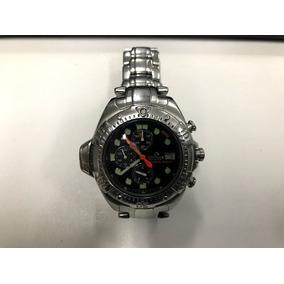 fe25c57dcb1 Manual Citizen Aqualand Promaster Caliber 3740 - Relógios De Pulso ...