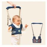 Cinturon Arnes Para Aprender Caminar A1