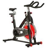Bicicleta De Spinning Profesional Sunny Health Fitness