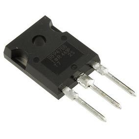 6 Irfp4768 P4768 Irfp 4768 Transistor