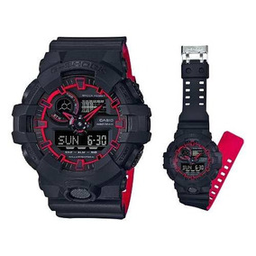 a6a32cfee3c Relogio Casio G Shock Modelo - Joias e Relógios no Mercado Livre Brasil
