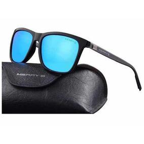 Oculos De Sol Polarizado Mastersol - Mais Categorias em São Paulo no ... 294b82d676