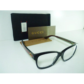 Oculos Sem Grau Feminino - Óculos Armações Verde no Mercado Livre Brasil 010c481df6