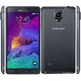 Samsung Galaxy Note 4 (n910c)