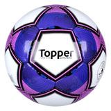dea3a0d373a31 Bola Topper Asa Branca - Bolas Topper em Minas Gerais de Futebol no ...