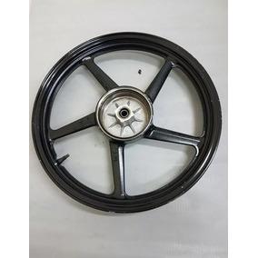 Roda Traseira Yamaha Fazer 150 Original
