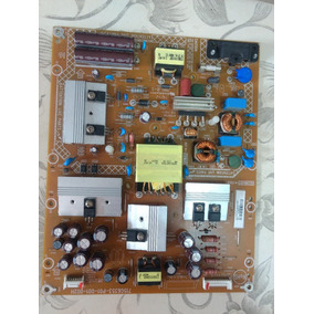 Placa Da Fonte 715g6353-p01-000-002h Tv Philips 40pfg4309.78
