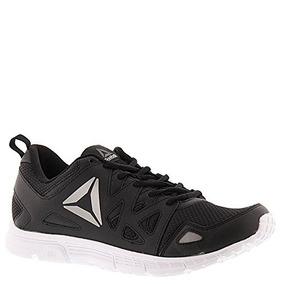e1b03b37df79f Zapatos Deportivos Hombre Reebok - Zapatos en Mercado Libre Colombia