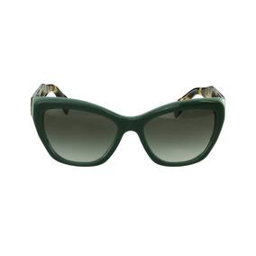 3096341d76b45 Oculos Prada Ps 02 - Óculos no Mercado Livre Brasil