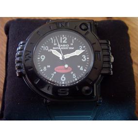 0971090ae0ab Antiguo Reloj Casio Al 180 Made In Japan - Relojes en Mercado Libre ...