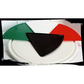 Platos Para Pizza Triangular Ceramica - Platos en Mercado Libre ... 94902c0fe0cf