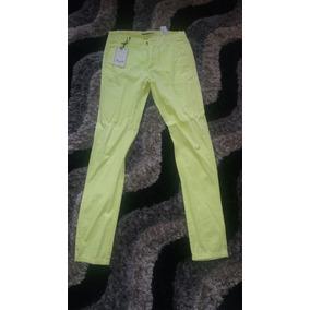 Mercado Zara Hombre Libre De Caballero Pantalones En H8X7X