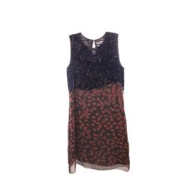 Boutique vestidos de noche leon gto