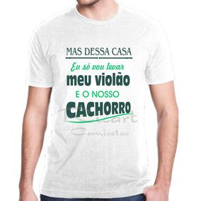 Camiseta Da Simone Simaria Camisetas Manga Curta Para Masculino No