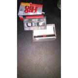 Cassette Sony 8mm Hi8 / Digital 8