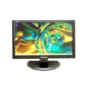 Monitor Lcd 19 19 Lenovo E1922w Usado
