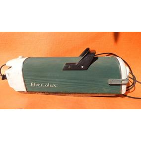 Antigua Aspiradora Electrolux Funcionando Ideal Repuesto