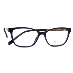 Oculos Bulget Azul - Óculos no Mercado Livre Brasil 77e0618507