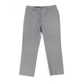 Ralph Jeans Libre En Colombia Al Mejor Mercado Lauren Precio K1l3FJTc