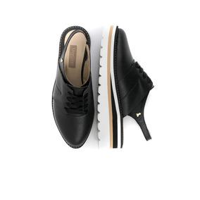 Zapatos Zuecos En Cuero Mujer - Ropa y Accesorios en Mercado Libre ... 873ccbe690a