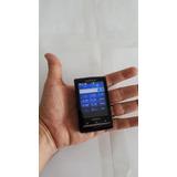 Sony Ericsson Xperia X10 Mini E10a - 3g Wi-fi Gps