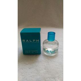 ff74615100000 Perfume Ralph Lauren Feminino Miniatura - Perfumes Importados no ...