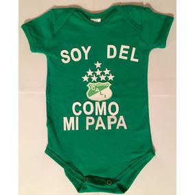 Bodys para Bebés en Teusaquillo en Mercado Libre Colombia 090c6d777e3