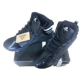0d2361343a20f Botas adidas De Basket