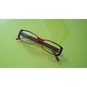 5d06efe4ff04e Armação De Óculos Fototica Action Tiffany Ceara Fortaleza - Óculos ...