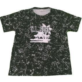 e7248ddf4 Camiseta Estonada Atacado Lisa - Camisetas e Blusas Manga Curta em ...