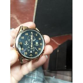 Relogio Tag Heuer Spacex 2013 1962 Original - Relógios De Pulso no ... 0369587624