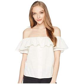 Shirts And Bolsa Roxy Desert 27816621