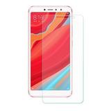 A2 Lite A1 Note 5 Pelicula Xiaomi 5 6 Mi 9 S2 5 Plus F1 Max3