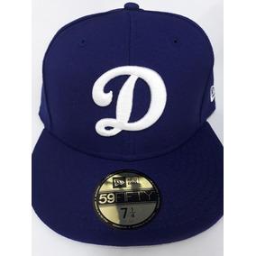 501db84d485f9 Gorras Originales Beisbol De Los Angeles en Mercado Libre México