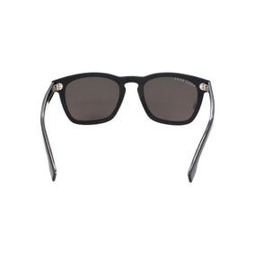 Óculos De Sol Hugo Boss(boss Orange) Preto - Óculos no Mercado Livre ... e6bcd0ad40