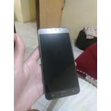 Celular J7 32gb Novo