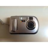 Camara Kodak Easyshare C300 Excelente