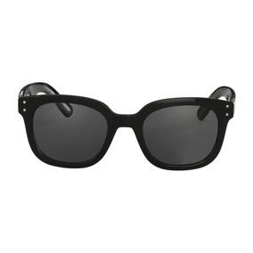 fb26972bb8bce Oculo Sol Feminino Secret De - Óculos no Mercado Livre Brasil