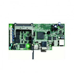 Módulo Acm Comunicação Tcp/ip Prosys Rp128ab0100a Rokonet