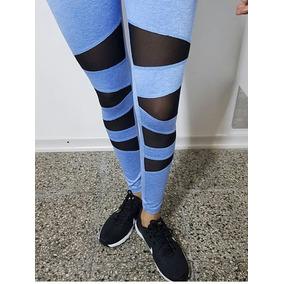 68d056bdd01ca Calzas Mujer Nike - Ropa y Accesorios en Tucumán en Mercado Libre ...
