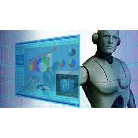 Robô Trader Binance/ Bittrex/ Hitbtc/ Okex