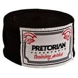 Bandagem Pretorian