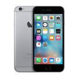 iPhone 6 32g - Semi Novo