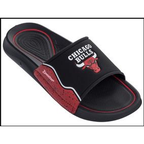 Zapatillas Chicago Bulls - Zapatillas en Mercado Libre Perú f0ba041a6e0f
