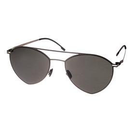 Oculos De Sol Silhouette Austria - Óculos no Mercado Livre Brasil 60e446e9af